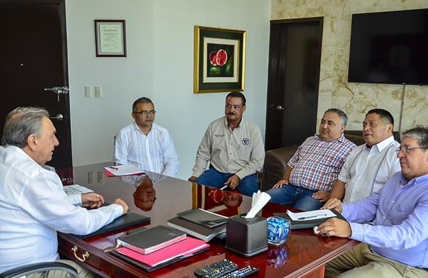 Refuerza Campeche acciones de prevención de incendios