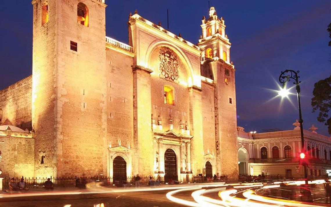 Secretaría de Cultura debate sobre el patrimonio cultural