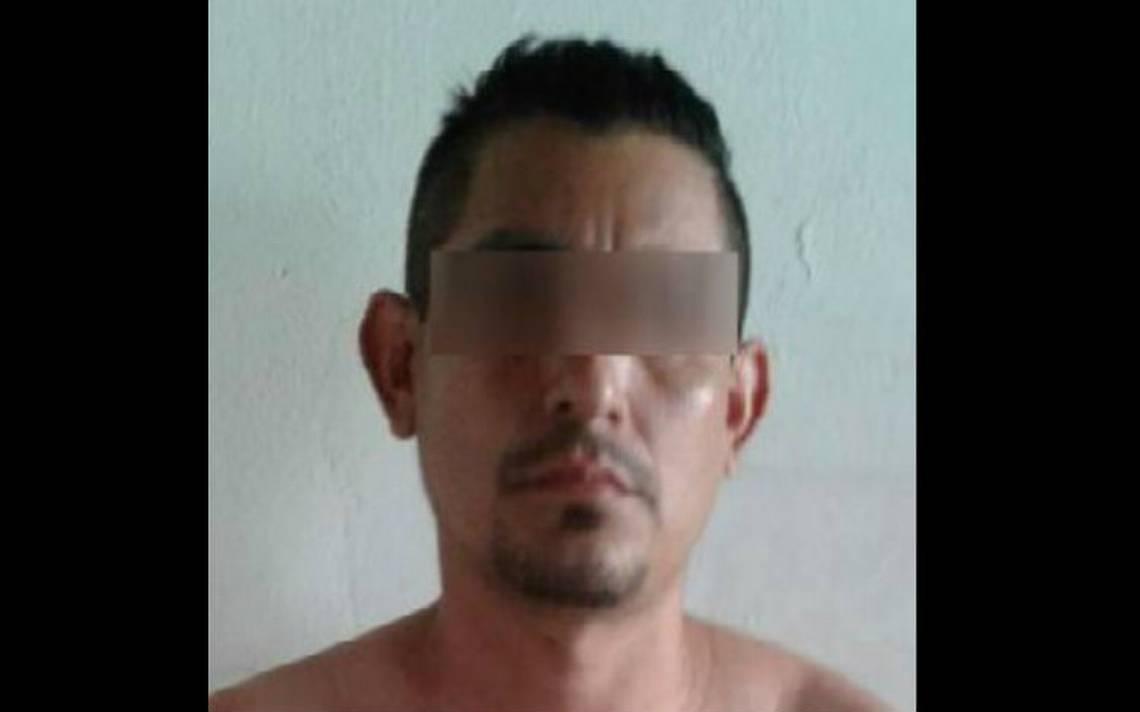 """Detienen y deportan a """"El Catracho"""" integrante del Barrio 18 en El Salvador"""