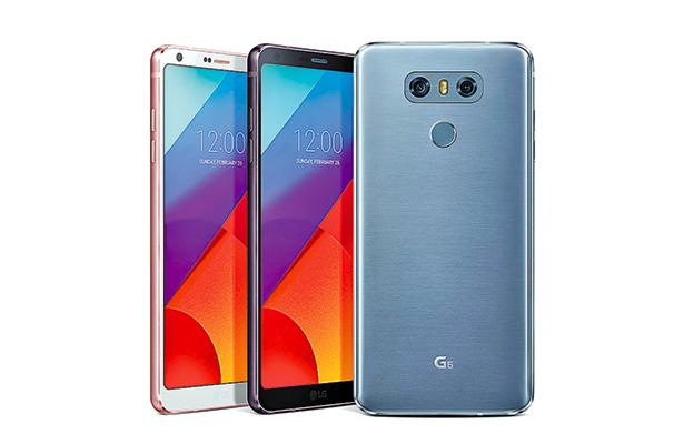 Prevé LG crecimiento de 50% en su mercado premium en México