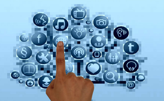 Con 14.0 Mb por segundo, México es el segundo país latino con mayor velocidad de Internet