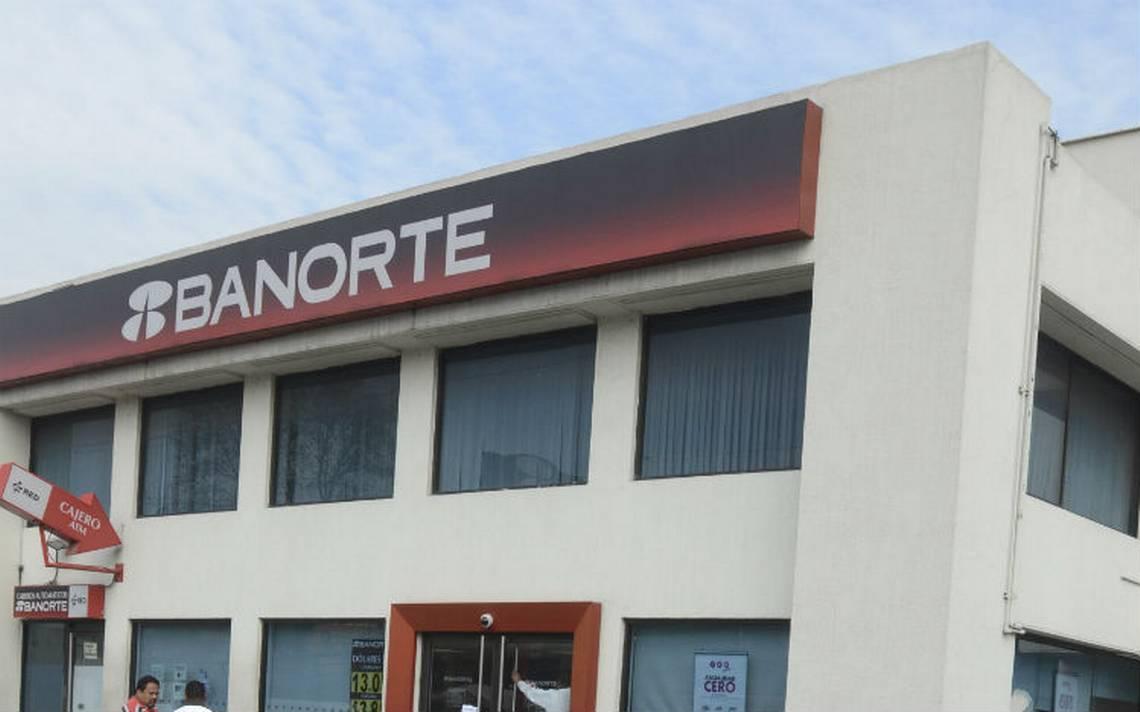 Banorte sigue con el SPEI para hacer transferencias electrónicas