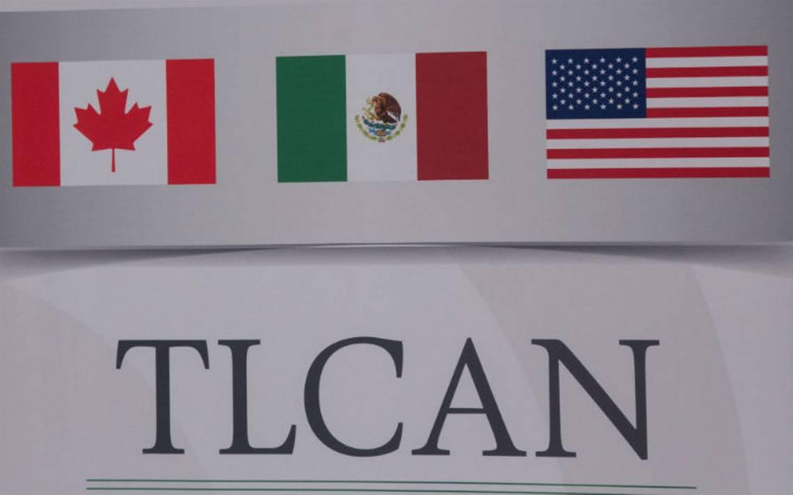 Negociación del TLCAN, en la recta final