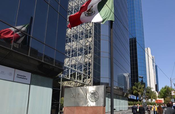 Inhabilitan a funcionario  de Sedesol en Guerrero