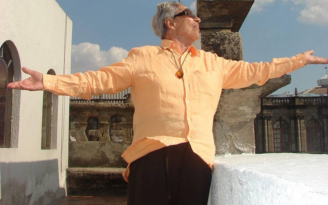 Tributo a Chavela Vargas con documental de Catherine Gund y Daresha Kyi