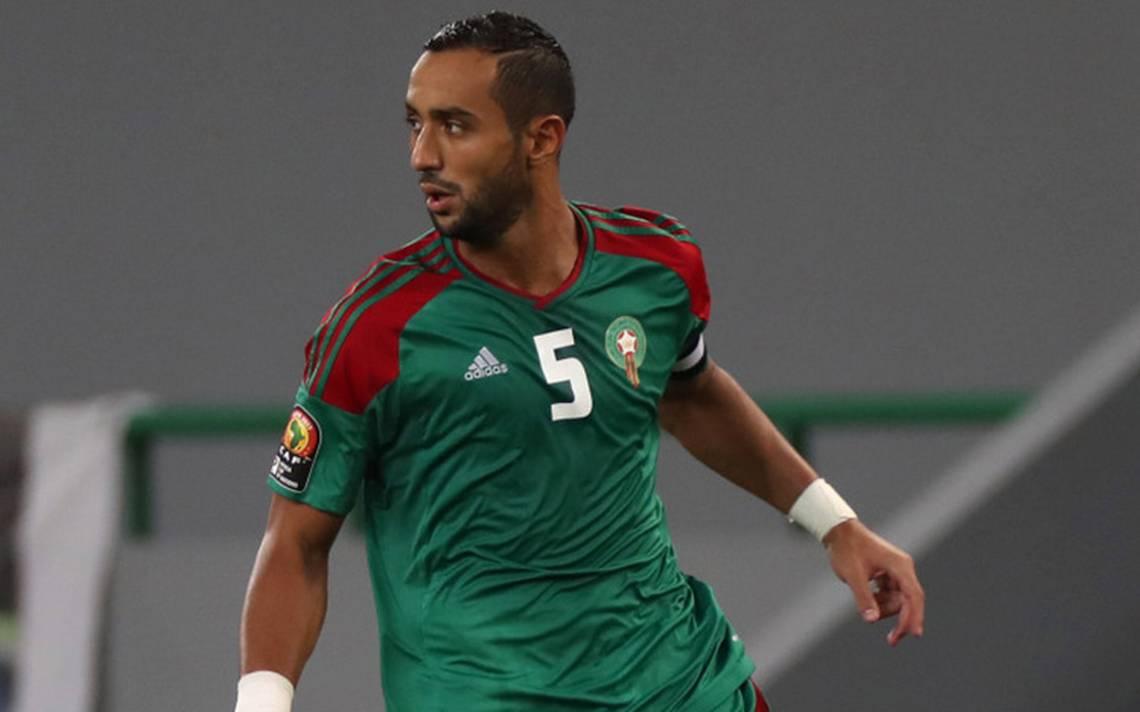 Figuras del Mundial: Marruecos, juventud y experiencia