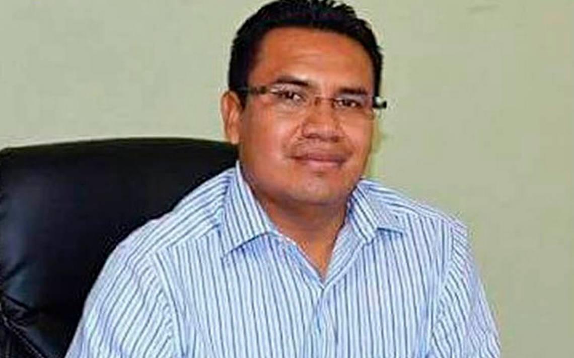 Asesinan al expresidente del Instituto de Transparencia de Guerrero