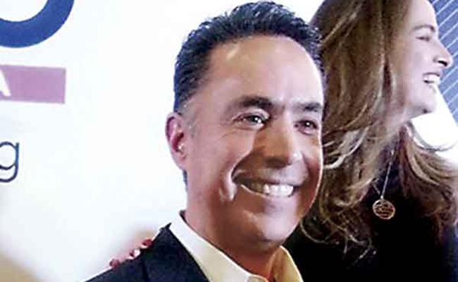 Confirman a Guillermo Anaya candidato del PAN en Coahuila