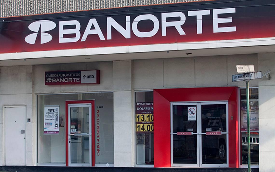 Banorte despide 500 empleados de Interacciones; habrá más despedidos