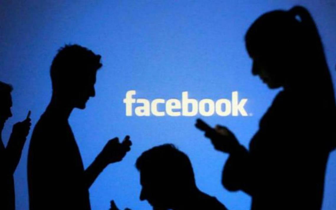Después de Telegram, Rusia se vuelve contra Facebook