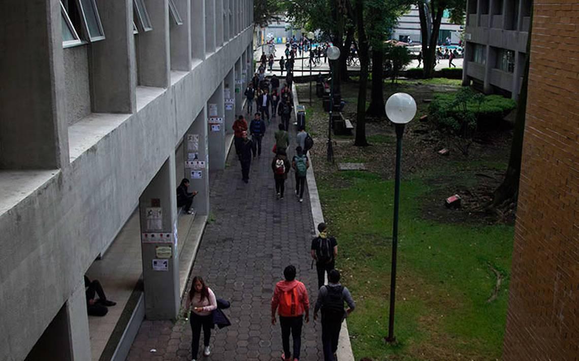 Este lunes reanudan clases en la mayoría de los planteles de la UNAM