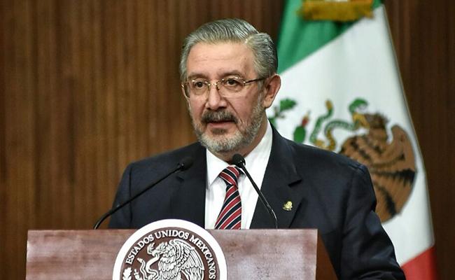 México no debe perder esencia de la Constitución: SCJN