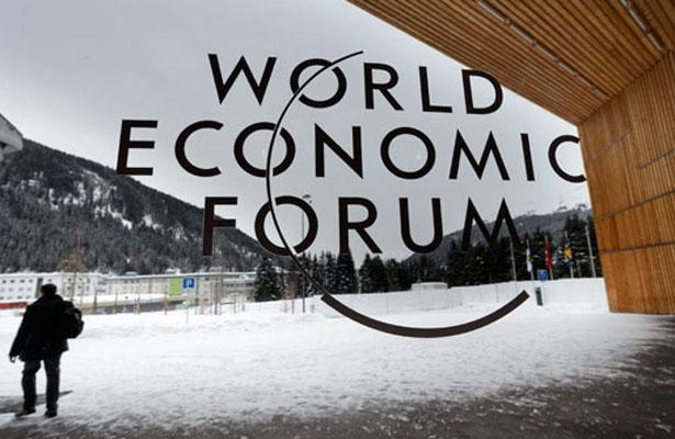 El Foro Económico de Davos busca respuestas a la globalización y el populismo