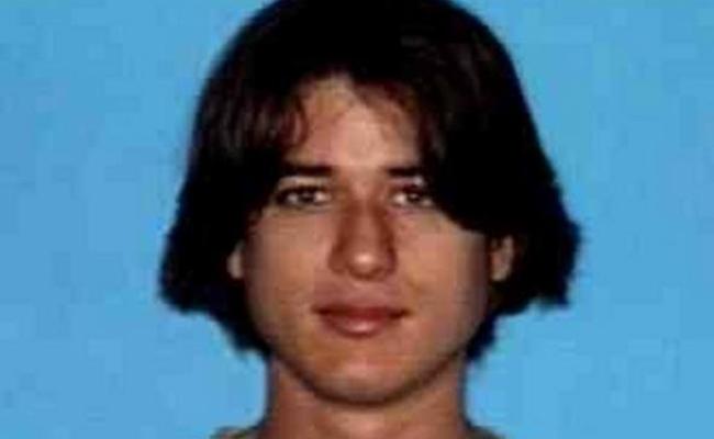 """Detenido el """"hacker del amor"""" buscado por el FBI"""