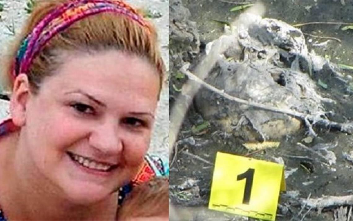 PGJE solicita ampliación del caso del homicidio de española
