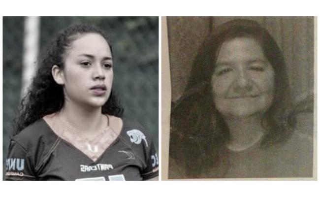 Karen y Adriana, la historia de un doble feminicidio en Edomex