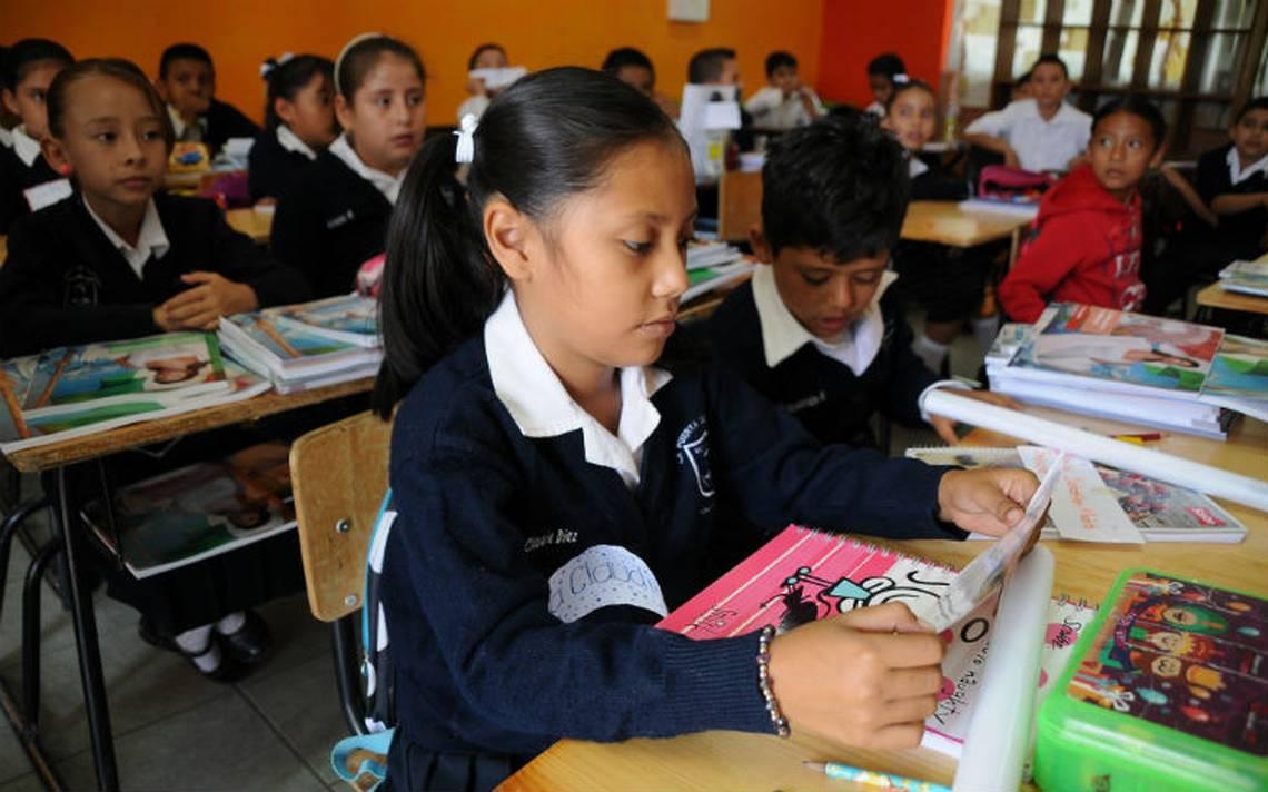 Banco Mundial alerta de crisis de aprendizaje, millones van a la escuela pero no aprenden