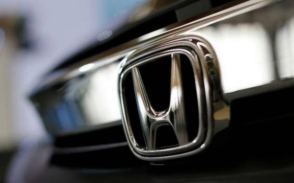 Honda incumple con medidas cautelares de juez