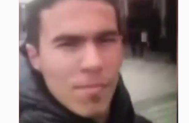 Identifican al autor del atentado en discoteca de Estambul