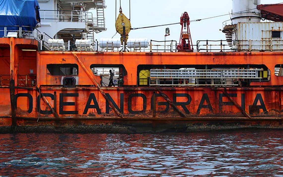 Revés de la SCJN a Citibanamex por caso Oceanografía