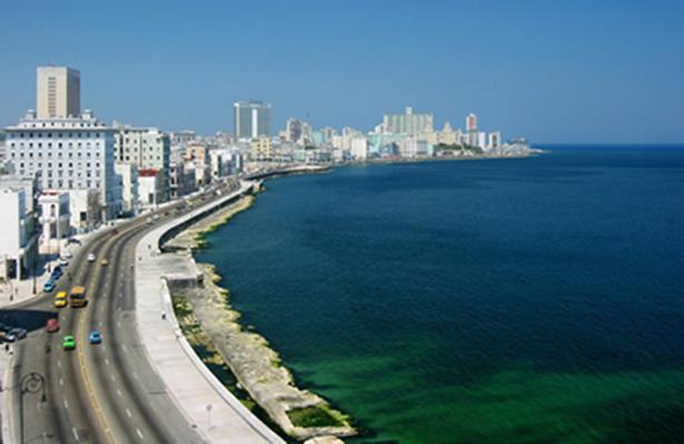 Google y Cuba firmarán acuerdo para mejorar acceso a internet