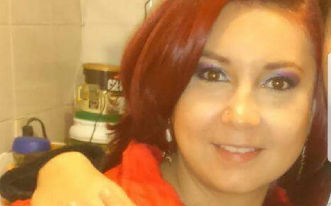 Desaparece hija del director del Instituto Forense de Jalisco