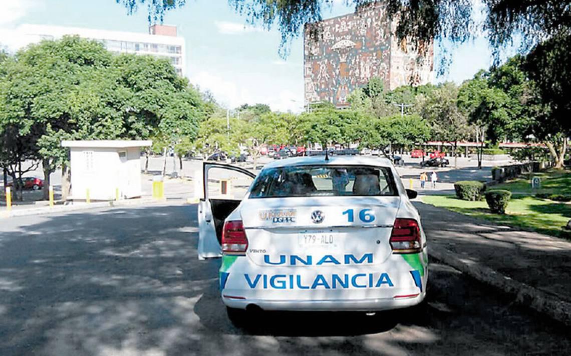 Violencia e inseguridad reviven debate por autonomía en la UNAM