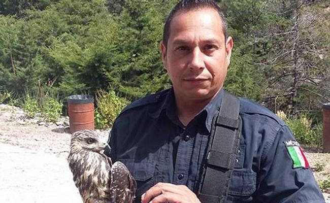 """""""El 42"""" burló filtros de seguridad en Madera"""