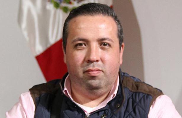 Evaluarán a trabajadores del Gobierno de Tlaxcala