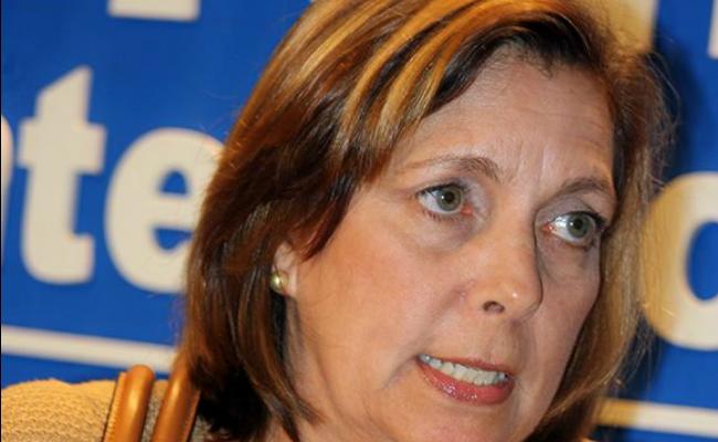 Principal negociadora de Cuba con EU será embajadora en Canadá