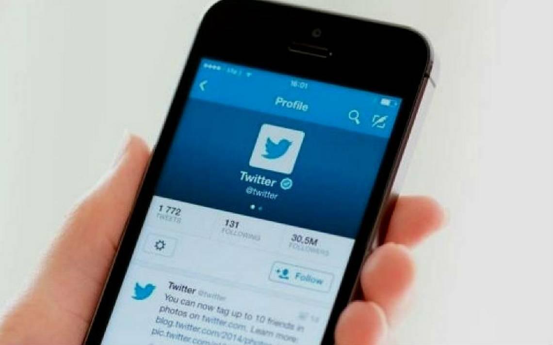 """En Nueva York, abren investigación sobre """"bots"""" en redes sociales"""