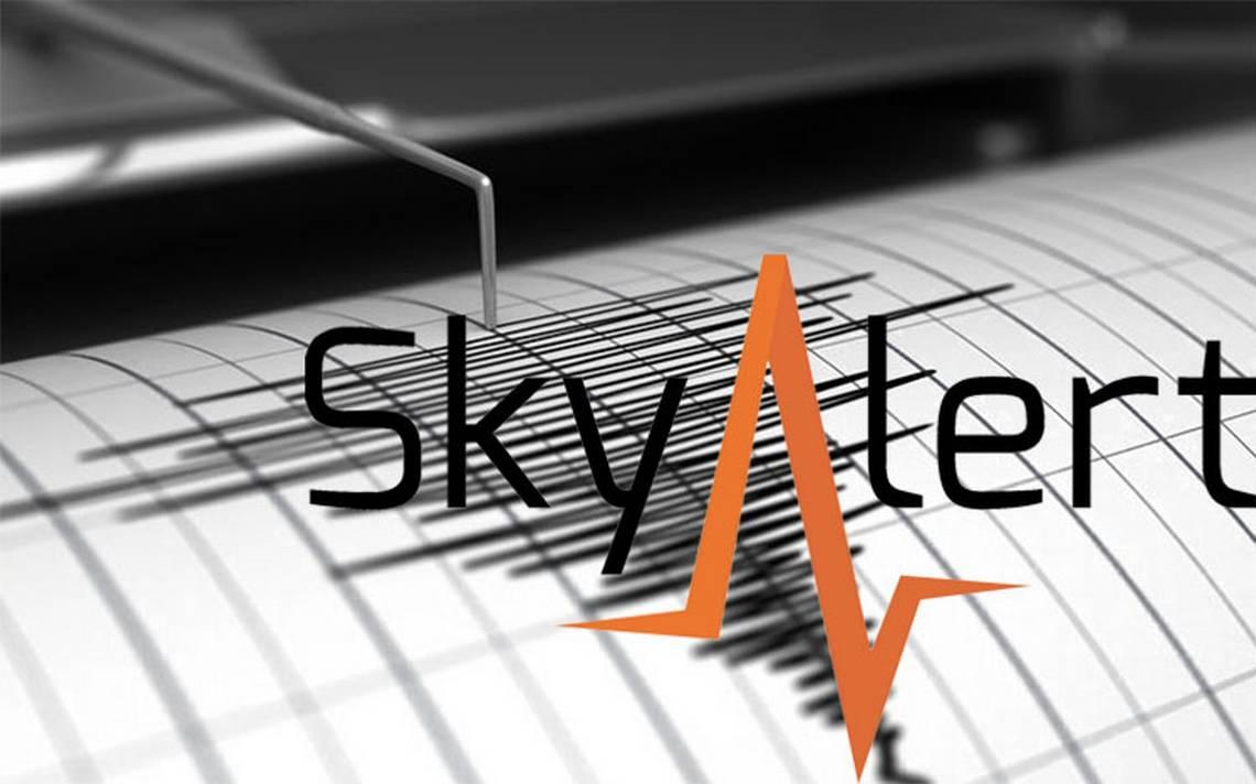 ¿Cómo logró SkyAlert ser la app más descargada en México? esta es su historia