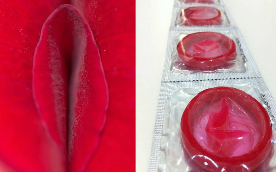 EU marca récord de enfermedades de transmisión sexual