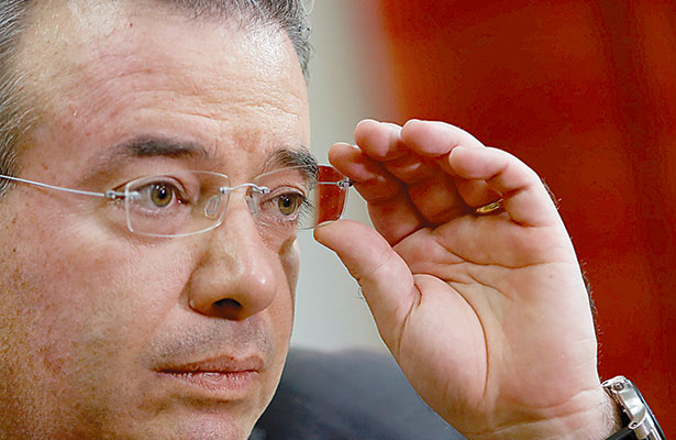 Decisiones de la política monetaria se enfocarán en inflación: Banxico