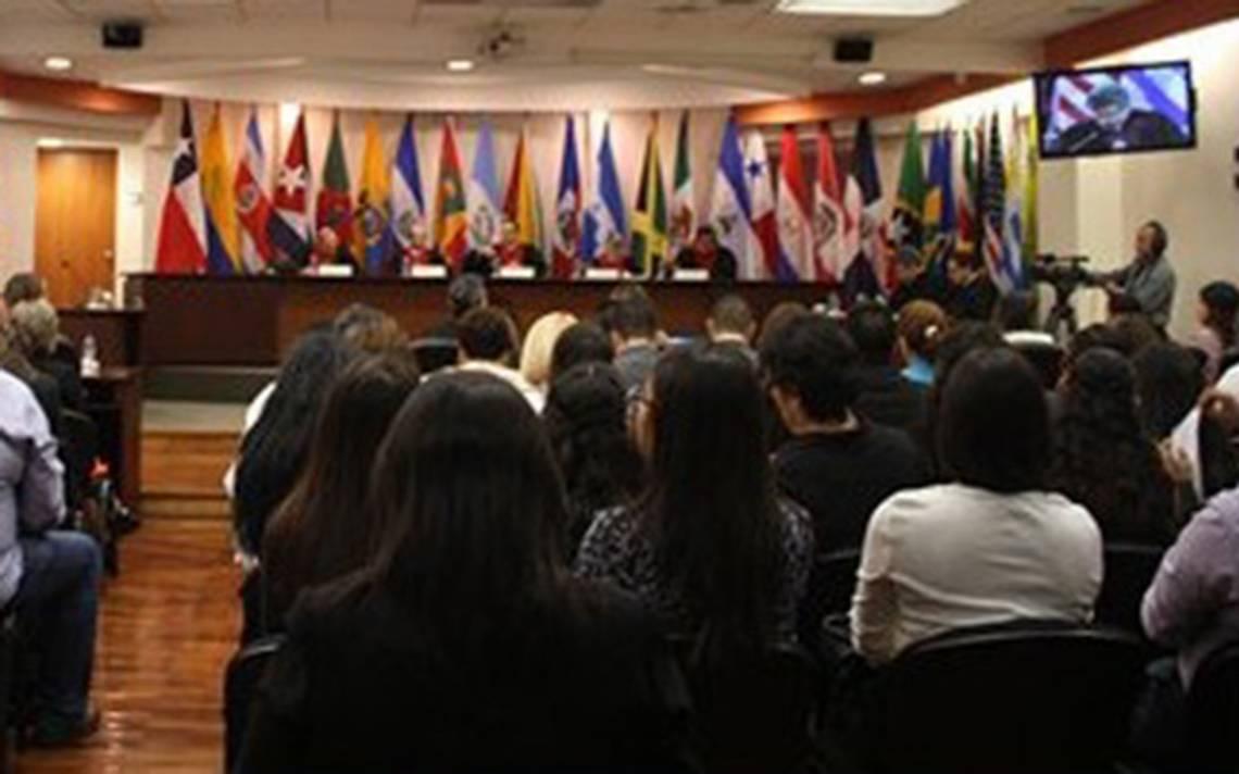 CorteIDH condena al Estado de Colombia por crimen impune de periodista