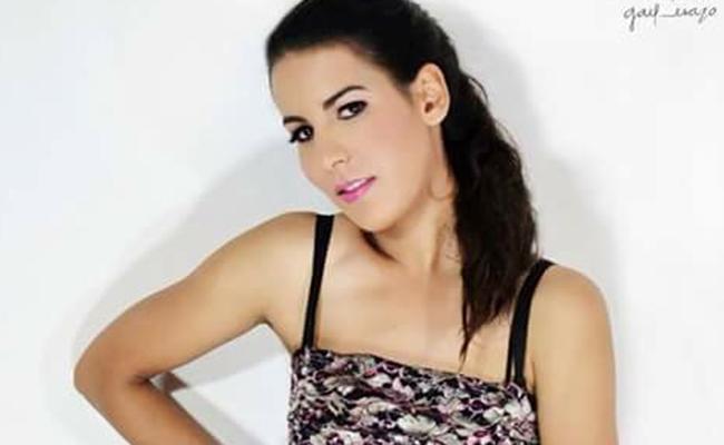 Mandoki y Olmos buscan actriz mexicana