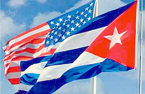 Cuba y dos puertos de Misisipi pactan convenios de colaboración
