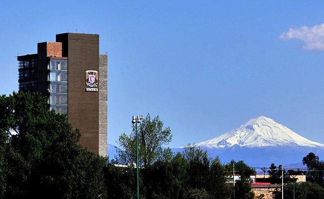 UNAM publica mañana resultados de selección a nivel licenciatura