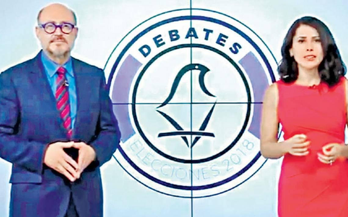 Economía y desarrollo, temas a tratar en el segundo #DebateChilango