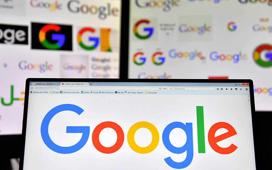 Google expondrá a los responsables de publicidad en EU