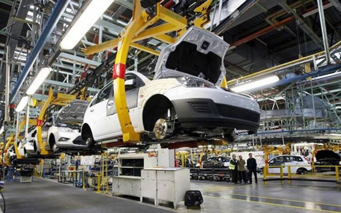 Reglas de origen afectarán al sector automotriz