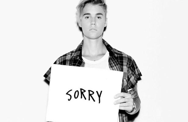 Justin Bieber enfrentará proceso en Argentina por agresiones a fotógrafo