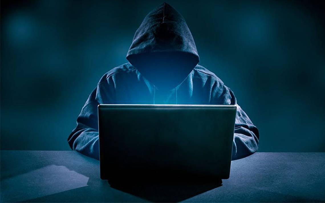 Hackeo a bancos preocupante pero nada grave: ABM