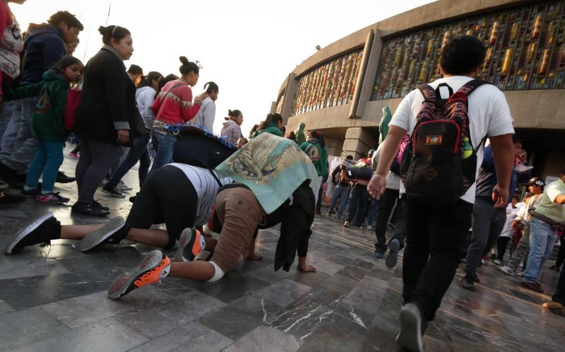 #DATA | México, ¿Siempre fiel?