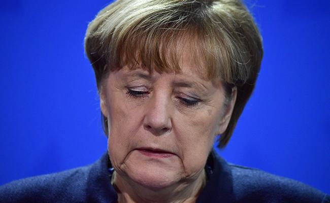 Extrema derecha en Francia y Holanda causa temor en los mercados