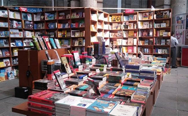 Feria del libro de Bogotá rendirá homenaje a Comala y Macondo