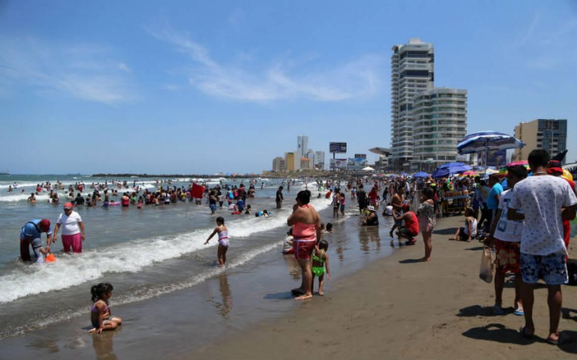 Balanza turística reporta superávit de 8 mil 271 mdp