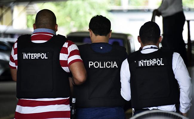 Abren investigación por peculado contra Roberto Borge