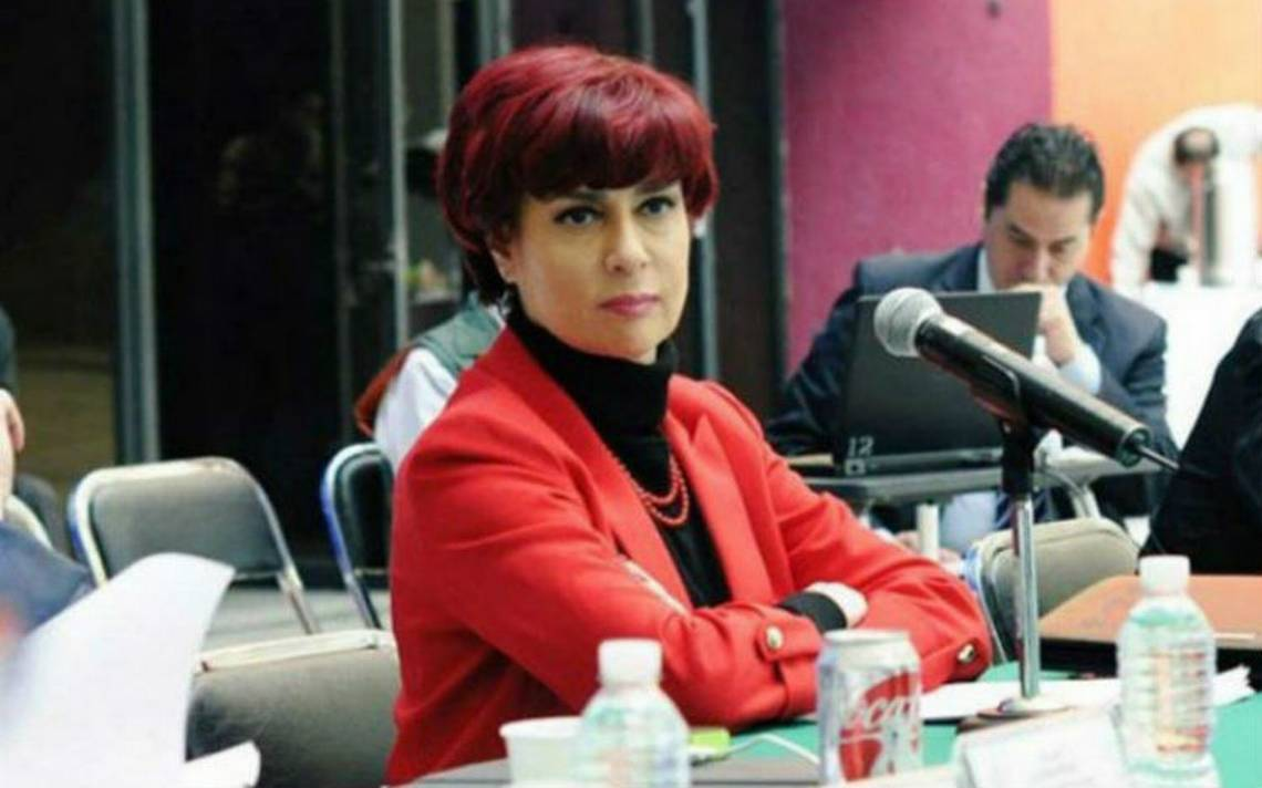 Empleada de ASF acusa despido por indagar corrupción