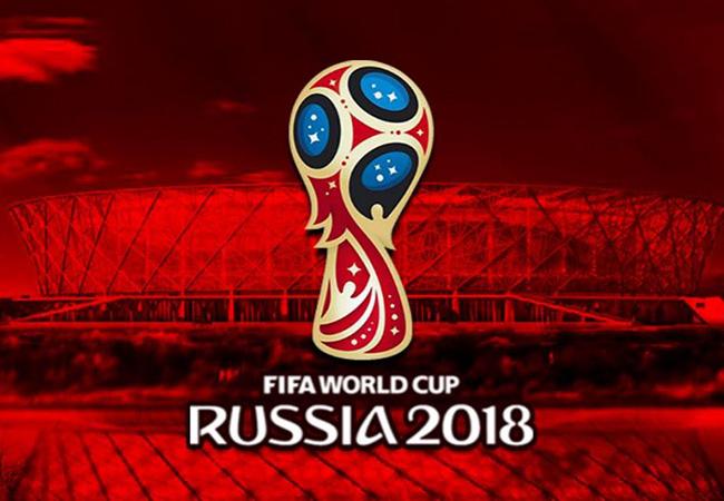 A un año del mundial, así se vive el futbol en Rusia